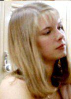 Nude Jacqueline Bowman