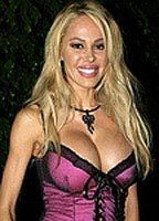 Nude Tabitha Taylor