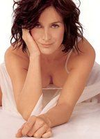 Nude Carrie-Anne Moss