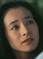 Nude Mieko Harada