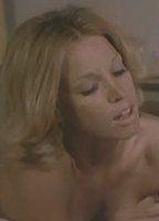 Nude Erin O'Reilly