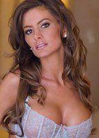 Nackt  Holly Weber Former Playboy