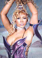 Nude Vicky Palacios