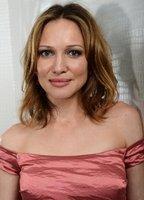 Nude Kate Beahan
