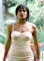 Nude Valerie Mcintosh