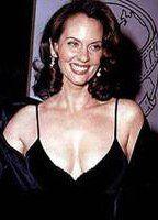 Nude Lesley Ann Warren