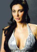 Nude Lisa Ray