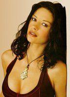 Nude Catherine Zeta-Jones