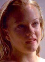 Nude Aimee Graham