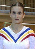 Presecan  nackt Claudia Beeg Best
