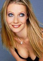 Nude Gwyneth Paltrow
