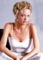 Nude Lisa Robin Kelly