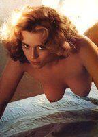 Nude Charlotte Alexandra