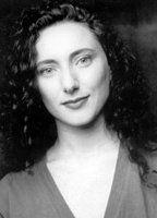 Valerie Buhagiar