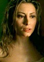 Nude Antonella Salvucci