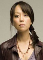 Nude Naoko Mori
