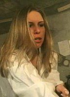 Nude Alison Whitney