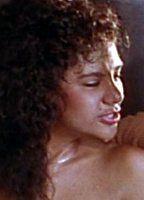Nude Alicia Rio