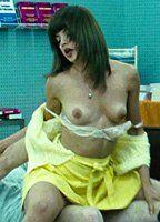 Nude Mena Suvari