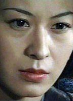 Nackt  Ling Hu Tja Ling
