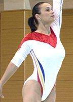 Nude Lavinia Milosovici