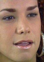 Nude Liz Vega