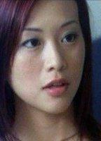 Nude Grace Lam