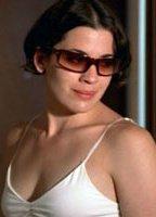 Nude Alejandra Marin