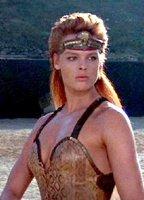 Nude Brigitte Nielsen