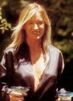 Nude Iva Singer