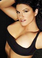 Nude Gina Carano