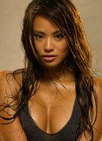 Nude Jamie Chung