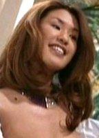 Nude Kaori Taylor