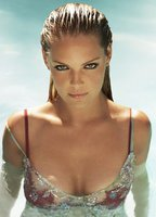 Nude Katherine Heigl