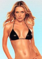 Nude Kristy Swanson