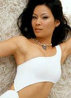 Nude Lucy Liu