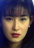 Nude Mizuki Kanno