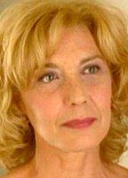 Nude Marisa Paredes