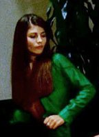 nackt Biddle Stephanie PARKER Genealogy