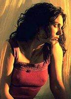 Nude Natasha Wightman