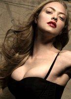 Nude Amanda Seyfried