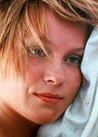 Nackt Simone Kern  Psychoneuroimmunology