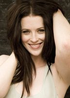 Nude Bridget Regan