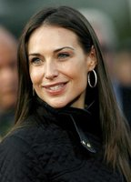 Nude Claire Forlani