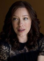 Nude Molly Parker