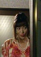 Nude Nao Takigawa
