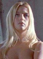 Nude Catherine Devine