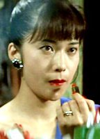 Nude Miyako Yamaguchi