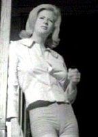 Nude Lorna Maitland