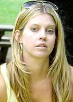 Nude Jill Ritchie